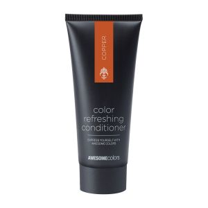 Color Refreshing Conditioner Copper