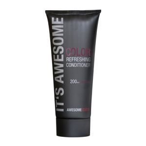 Color Refreshing Conditioner Truffle