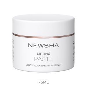 NEWSHA CLASSIC Lifting Paste