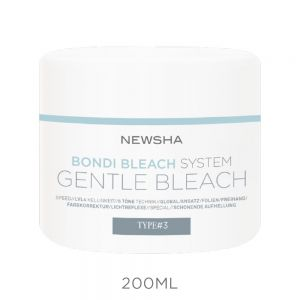Bondi Bleach Gentle