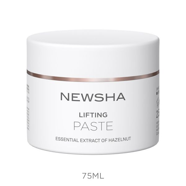 NEWSHA CLASSIC Lifting Paste