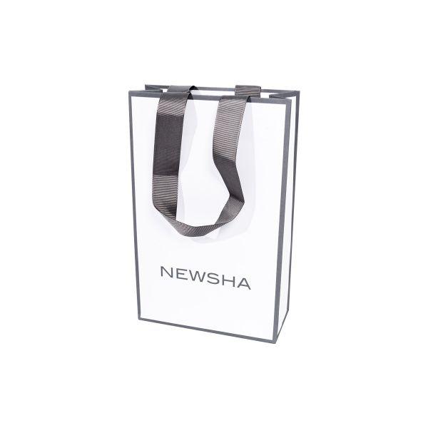 newsha-boutique-bag-1