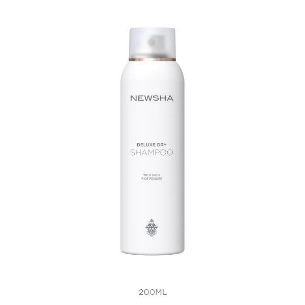 newsha-deluxe-dry-shampoo-200ml-pro