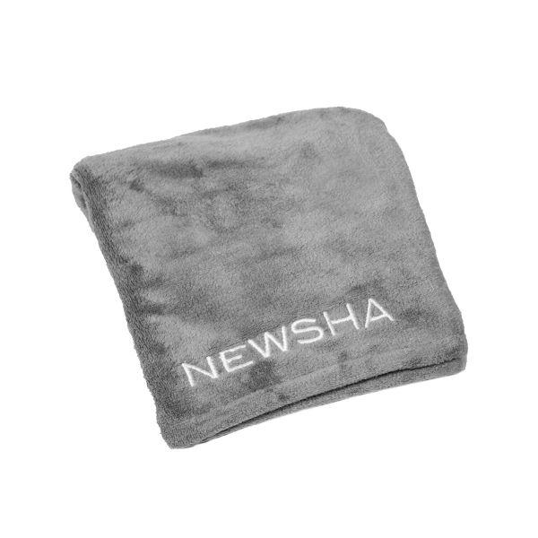 newsha-hair-wrap-grey-1