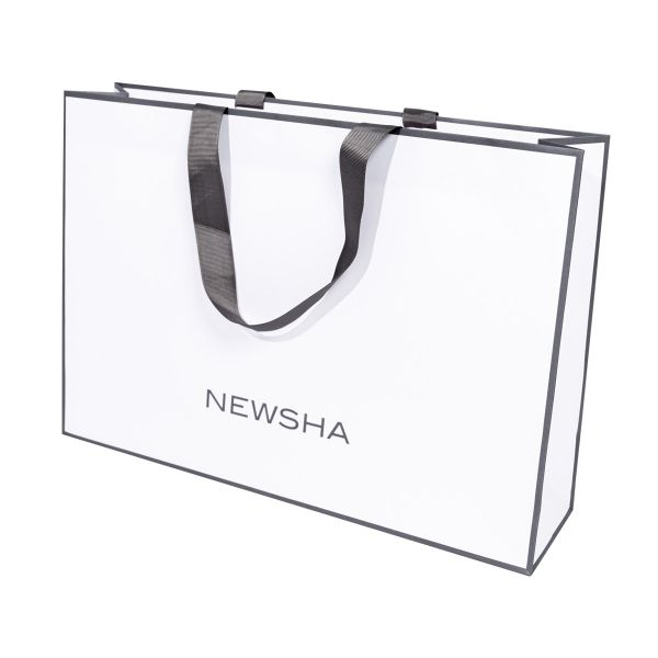 newsha-luxury-bag-gross-1
