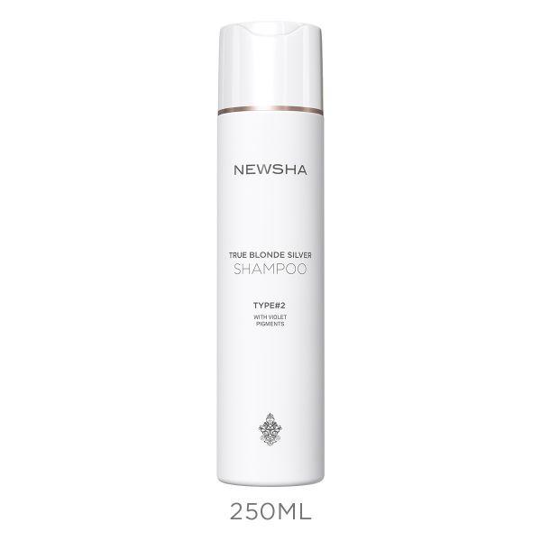 newsha-true-blonde-silver-shampoo-type2-250ml